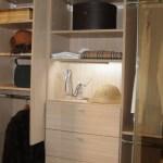 armario empotrado madrid