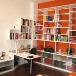 diseño de librerias