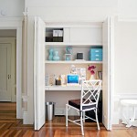 muebles de diseño madrid