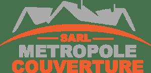 SARL Métropole Couverture