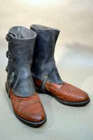 spats 08 (1)