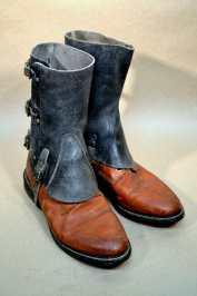 spats 08 (3)