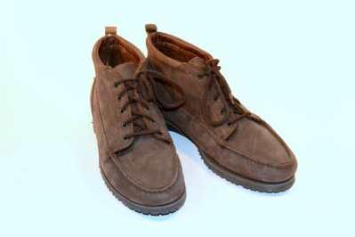 Vintage Boat Shoes-16