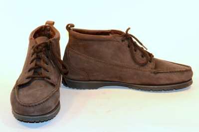Vintage Boat Shoes-17