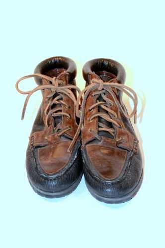 Vintage Boat Shoes-23