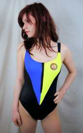 blueandyellowbathingsuit