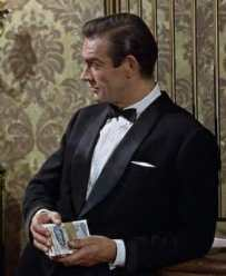 connery_drno_1962_crop23