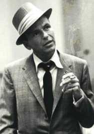 frank_sinatra_smoking_cigarettes