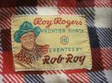 royrogers