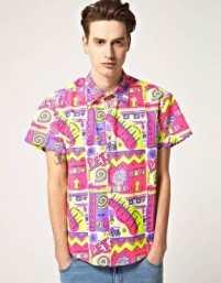 shirts-021