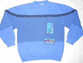 shirts.320820744