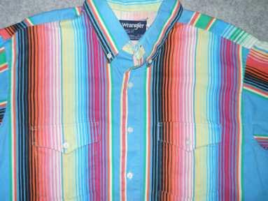 shirts.332132923