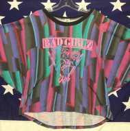 '90S SWEATSHIRTS