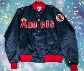 9 ANGELS