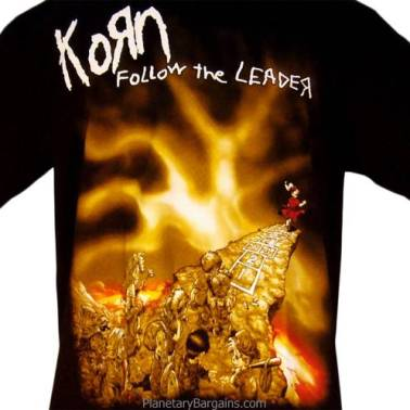 Korn-Follow-The-Leader-Shirt-Front-Closeup