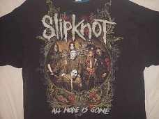 slipknot-2009-all-hope-is-gone-concert-tour-t-shirt-size-2xl-260ddc305c9e0bae69380fa6a23444eb