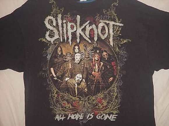 slipknot-2009-all-hope-is-gone-concert-tour-t-shirt-size-2xl-260ddc305c9e0bae69380fa6a23444eb