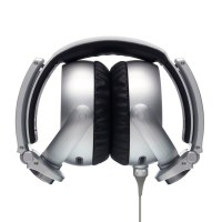 Sony Extra Bass Headphone Series – The MDR-XB920 and MDR-XB610