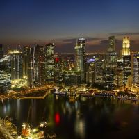 10 Reasons Why I Am Proud To Be Singaporean