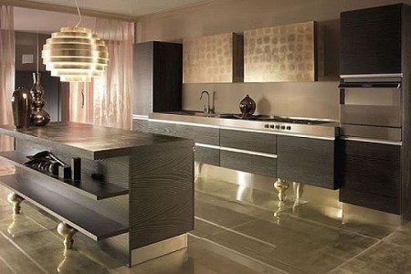 modern italian kitchen designs ideas