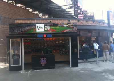 shea bridge and other citi field tweaks (11)