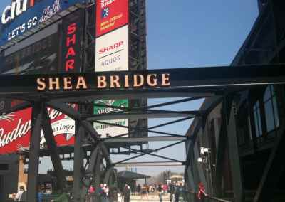 shea bridge and other citi field tweaks (8)
