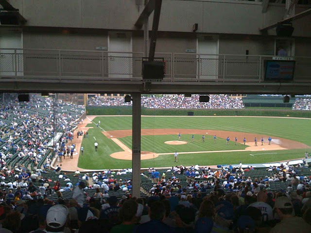 Metspolice.com-wrigley-field-4