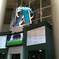 arizona chase field metspolice (23)