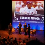 MetsPolice.com Mets All Time Team Edgardo Alfonzo 1