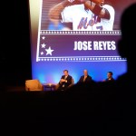 MetsPolice.com Mets All Time Team Jose Reyes