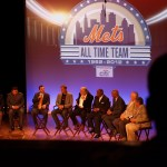 MetsPolice.com Mets All Time Team Q&A 1