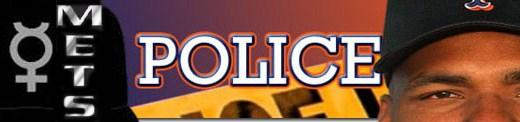mets police 90s week copy