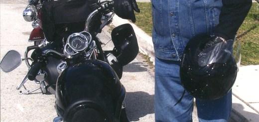 Gary Carter motorcycle MetsPolice.com Mets