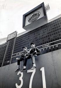shea stadium 1866