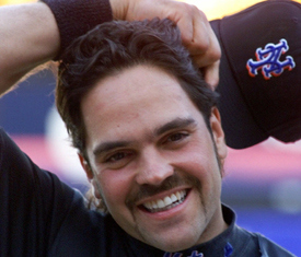 mike-piazza-black-blue.jpg