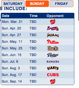 mets 10 game plan