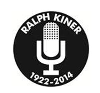 kiner patch