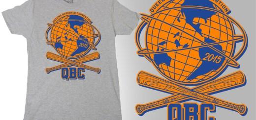 QBC15_shirt