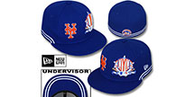mets-two-bit-royal-white-fitted-new-era-13115