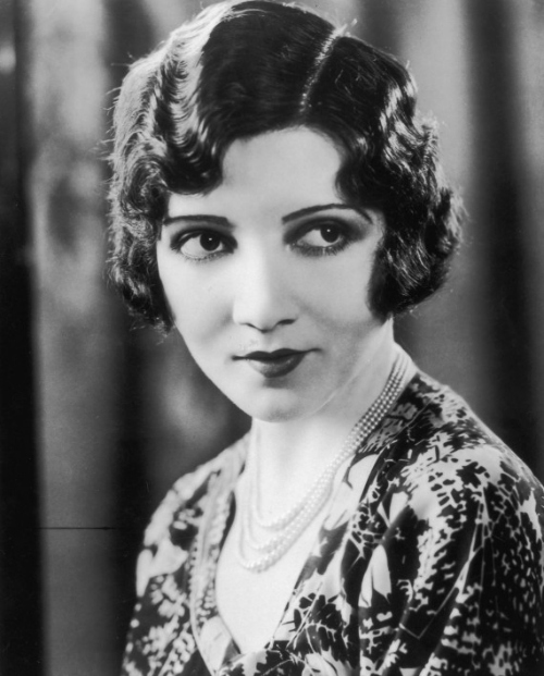1920S.makeup.smokeyeyes.2