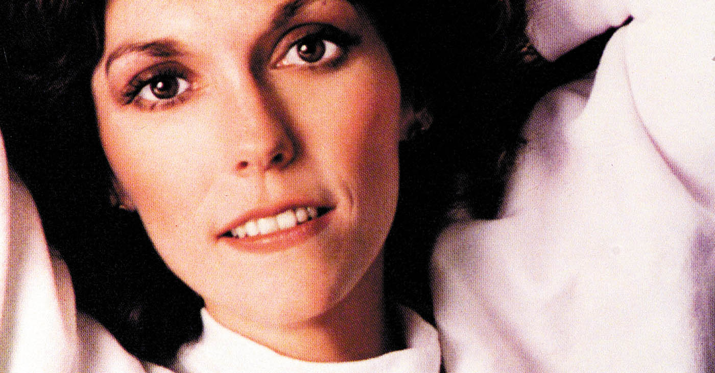Tribute to Karen Carpenter  35th anniversary  4th february 1983     Tribute to Karen Carpenter  35th anniversary  4th february 1983