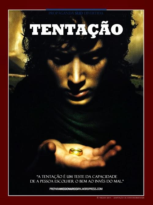 Poster do filme Sud