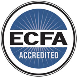 Member: ECFA