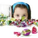 Không nên cho bé ăn đồ ngọt ngay sau bữa ăn.