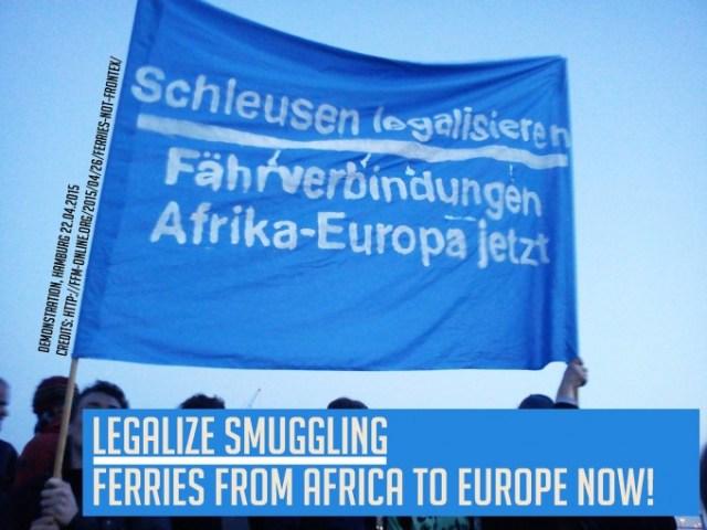 12_ferries not frontex