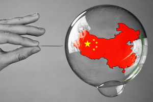china-bubble