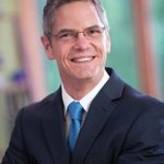 Likely Democratic Michigan Gubernatorial Candidate Mark Schauer