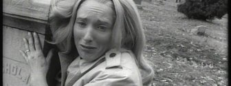 night of the living dead barbara