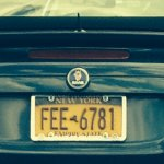 MFI-Miami is looking for the owner of this car.