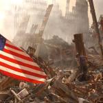 Ground Zero 9-12